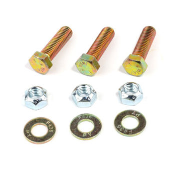 KE1480BK-Bolt-Kit