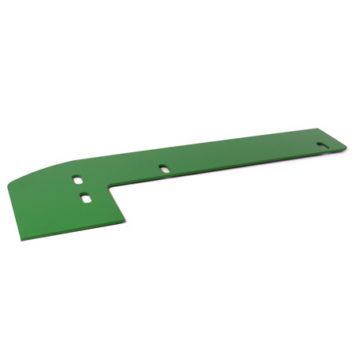 KJD952 Deck Plate RH or LH