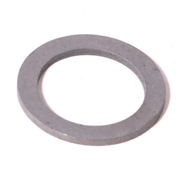 KK24 M7227 Washer
