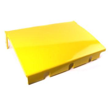 KK65112 Wing Skid Plate RH 1