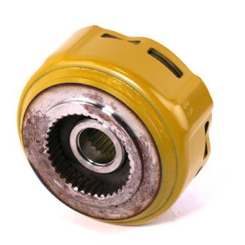 KK66024 Main Drive Clutch Assembly 1