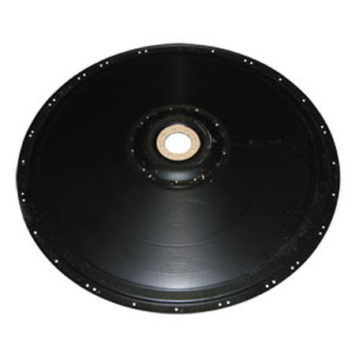 KK66032 Large Drum Rotor