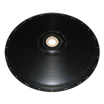 KK66032 Large Drum Rotor