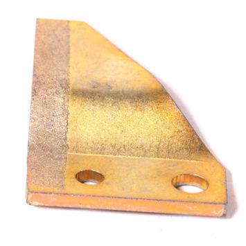 KK67157 RH Blade Scraper