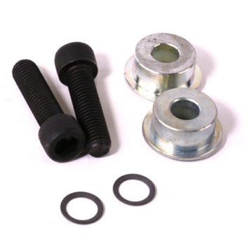KK67274 BK Hardware Kit