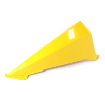 KK67550 LH Wing Crop Drive Snoot 1