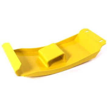 KK72650 Skid Plate 1