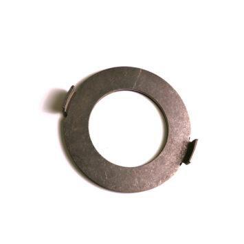 KK79570 Clutch Friction Disc 1