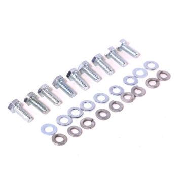 KK83225 BK Hardware Kit