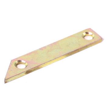 KK83254 Rotating Scraper