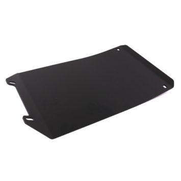 KK90661 Skid Plate