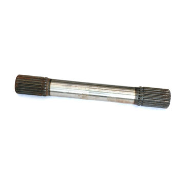 KK92951 Clutch Shaft
