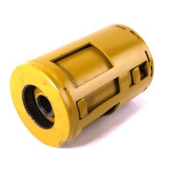 KK92955 Slip Clutch 1