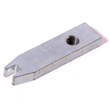 KK93241 Small Drum Scraper