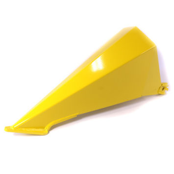 KK95833 Wing Crop Divider Snoot LH 1