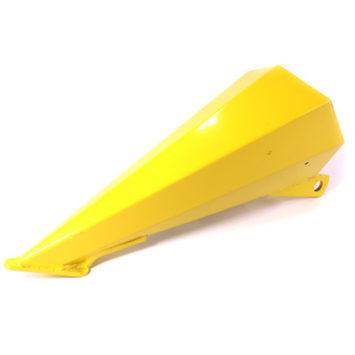 KK95834 Wing Crop Divider Snoot RH 1