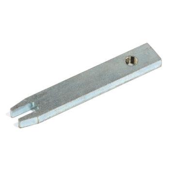 KK97955-Rotating-Scraper-1