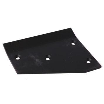 KP1921 WP Wear Plate