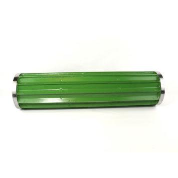 KR200204693 Lower Feed Roll 1