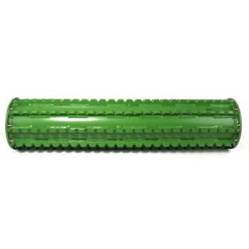 KR200223040 Top Feed Roll 1