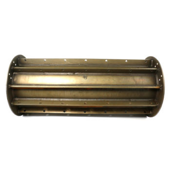 KR200258942 Top Feed Roll 1