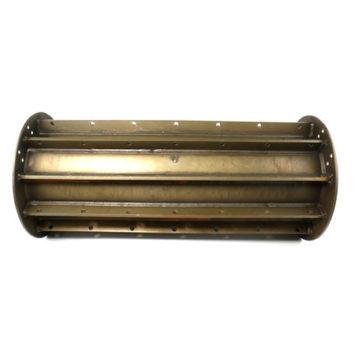 KR200258942 Top Feed Roll 1