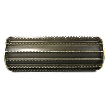 KR200259671 Lower Front Feed Roll 1