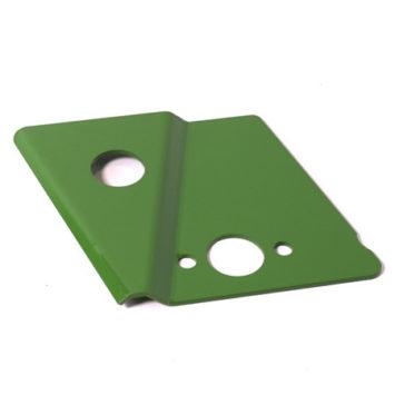 KR200903593 Cover Plate RH