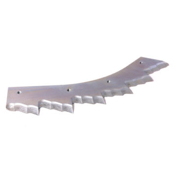 KR200931310 LH Inside Box Knife 1