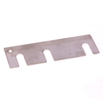 KR200936390 Spacer Plate