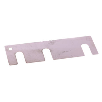 KR200936410 Spacer Plate