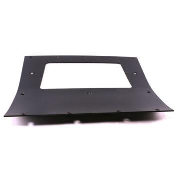 KR2157011 Wear Plate