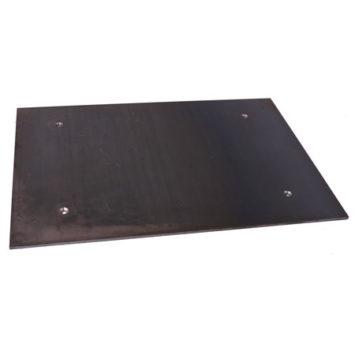 KR2158660 Wear Plate
