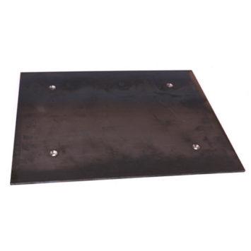 KR2158770 Wear Plate