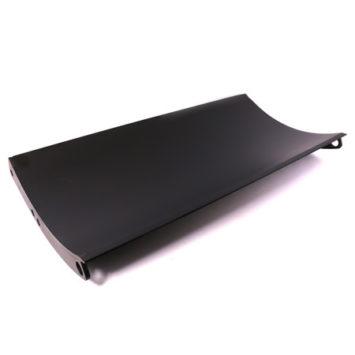 KR2163951 Cutterhead Floor Plate