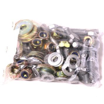 KR2173473 BK Hardware Kit