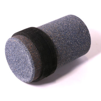 KR2223643 Sharpening Stone 2