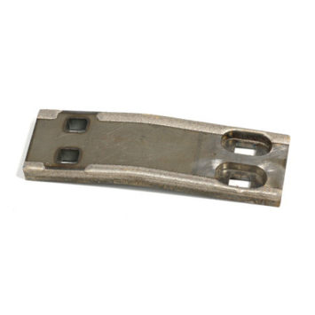 KR3520761HP-High-Performance-Bracket-1
