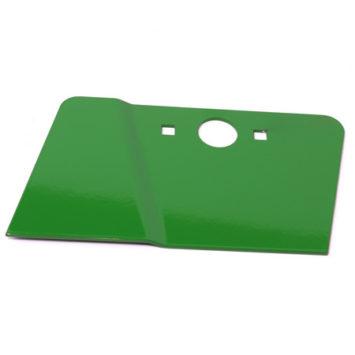 KR3521501 Cover LH
