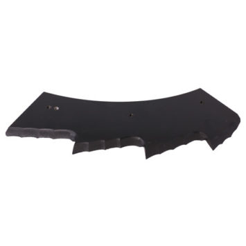 KR3523086 RH Knife 1