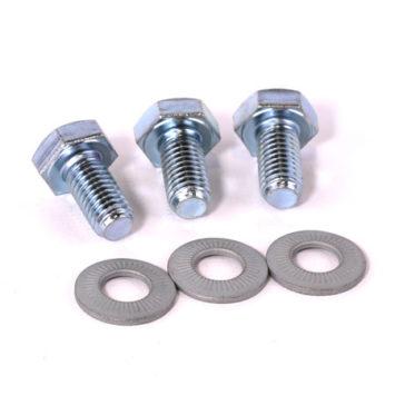 KR3523133 BK Hardware Kit