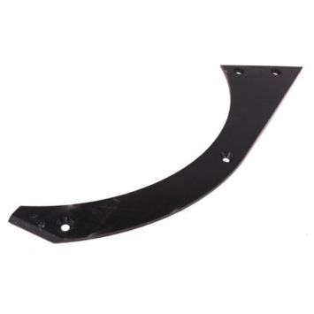 KR3524022 RH Outside Wear Strip