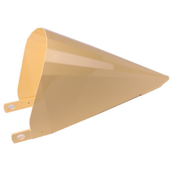 KR3528982 Side Nose RH 2