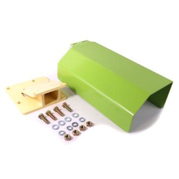 KRH494 Adapter