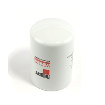 KWF2126-Coolant-Filter-1