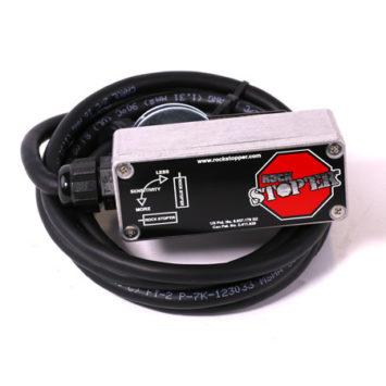 SENSOR Replacement Sensor