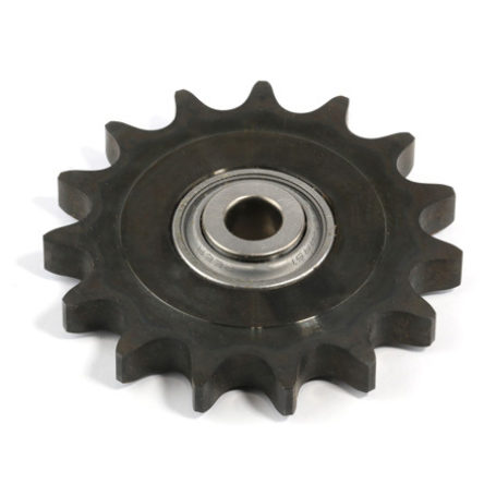 60BB15X0.5-15-Tooth-Idler-Sprocket-1