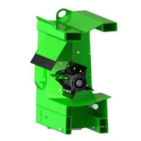 K00075 Header Adapter 2