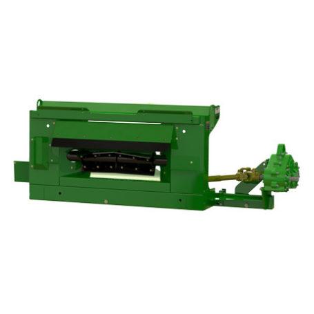 K00075 Header Adapter 3