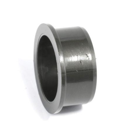 K0085430-Lift-Arm-Bushing-2